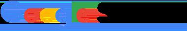 Google-Scholar : ระบบสารสนเทศภูมิศาสตร์เพื่อ เชื่อมโยงระบบฐานข้อมูลในจังหวัดกำแพงเพชร